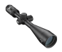 option for PROSTAFF 5 3.5-14X50 Illuminated BDC Reticle