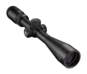 option for PROSTAFF 5 4.5-18X40 Matte Fine Crosshair With Dot