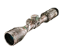 option for PROSTAFF P3 MUZZLELOADER 3-9x40 TrueTimber KANATI