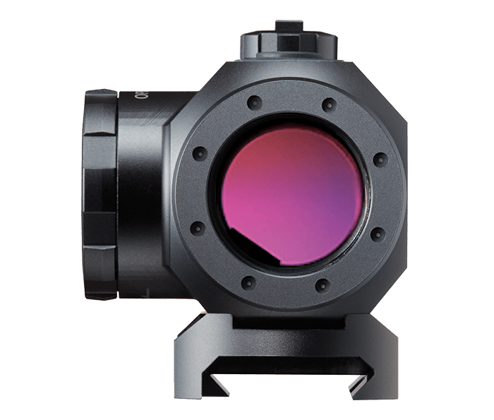 P-TACTICAL SUPERDOT from Nikon