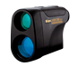 option for MONARCH Gold Laser 1200 Black