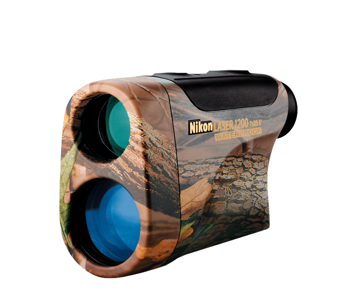 Photo of MONARCH Gold Laser 1200 Team REALTREE Hardwoods Green