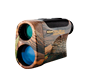 option for MONARCH Gold Laser 1200 Team REALTREE Hardwoods Green