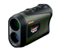option for Nikon Archer's Choice MAX Laser Rangefinder