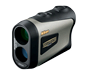 option for RifleHunter 1000 Laser Rangefinder