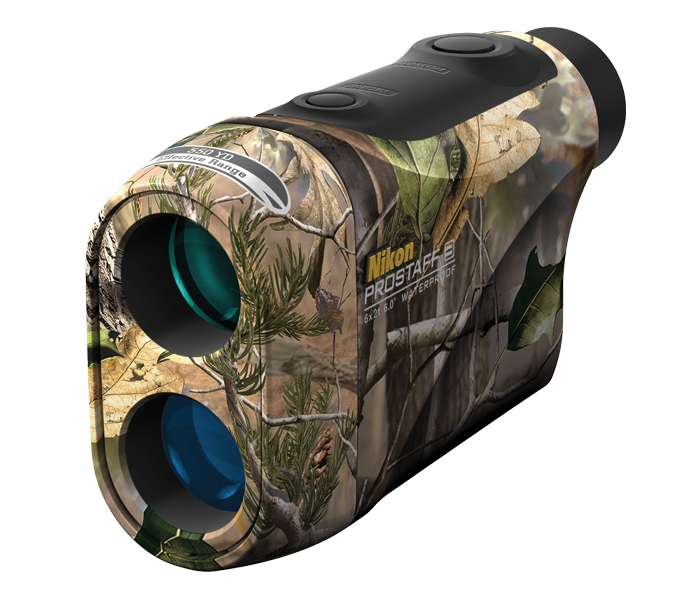 Photo of PROSTAFF 3 REALTREE APG
