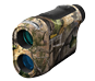 option for PROSTAFF 3 REALTREE APG