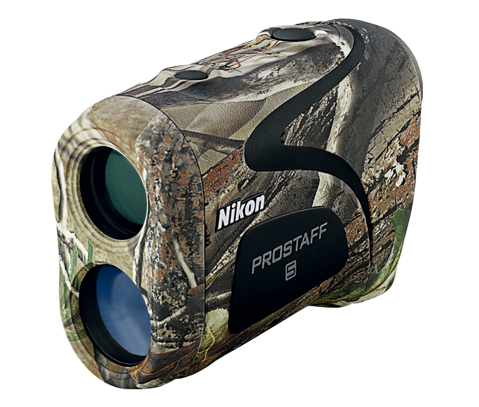 Photo of  PROSTAFF 5 REALTREE APG