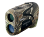 option for PROSTAFF 5 REALTREE APG