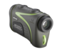 option for Archer's Choice Laser Rangefinder