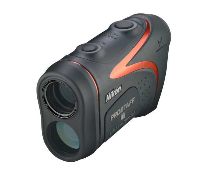 Photo of  PROSTAFF 7 Laser Rangefinder