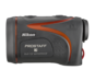 option for PROSTAFF 7 Laser Rangefinder