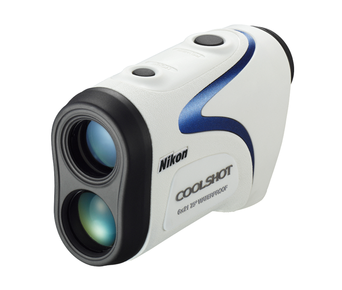 Photo of COOLSHOT Laser Rangefinder