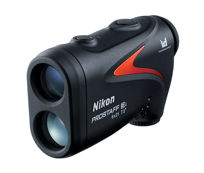 Photo of PROSTAFF 3i Laser Rangefinder
