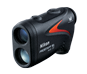 option for PROSTAFF 3i Laser Rangefinder