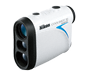 option for COOLSHOT 20 Golf Laser Rangefinder