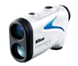option for COOLSHOT 40 Golf Laser Rangefinder