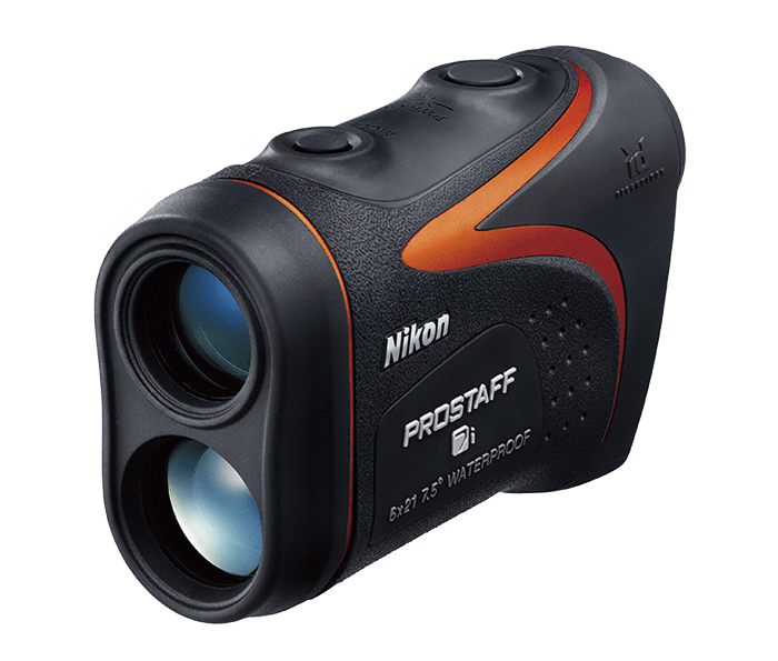 Photo of PROSTAFF 7i Laser Rangefinder