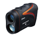 option for PROSTAFF 7i Laser Rangefinder