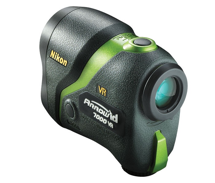 Photo of  ARROW ID 7000 VR Rangefinder