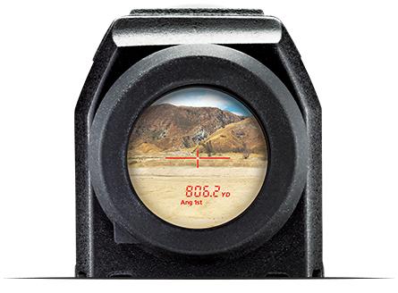 Bright, 6x Monocular, 3.5mm Exit Pupil
