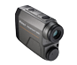 option for PROSTAFF 1000i Laser Rangefinder