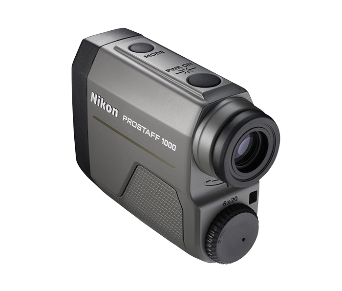 Photo of PROSTAFF 1000 Laser Rangefinder