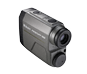 option for PROSTAFF 1000 Laser Rangefinder