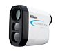 option for COOLSHOT 20 GII Golf Laser Rangefinder