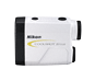 option for COOLSHOT 20i GII Golf Laser Rangefinder