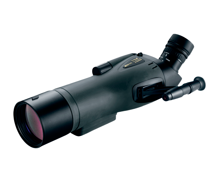 Photo of ProStaff 16-48x65mm Angled