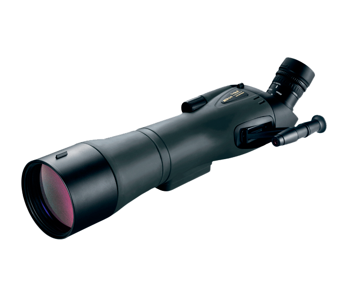 Photo of  ProStaff 20-60x82mm Angled