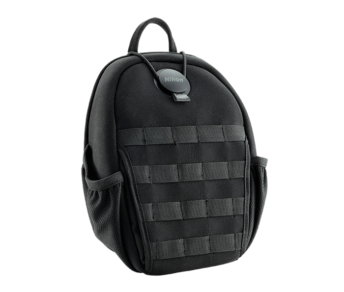 Photo of TREX 360 Bag
