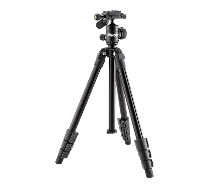 Photo of Compact Outdoor Tripod