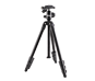 option for Compact Outdoor Tripod