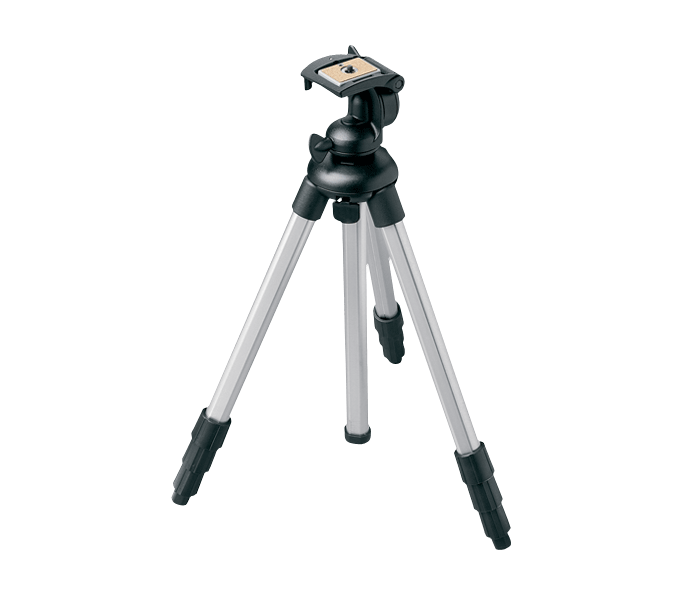 Photo of Bosch Full SizeTripod