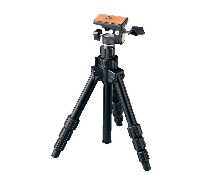Photo of Compact Tripod