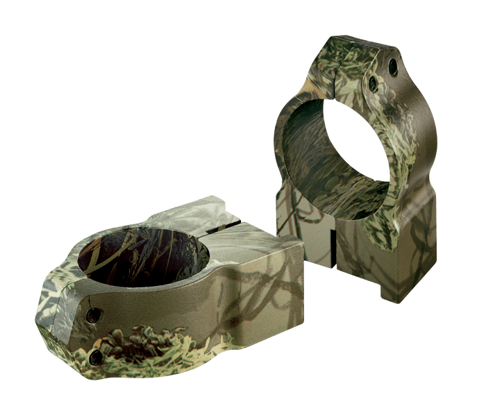 Photo of  Medium Mount Ring REALTREE MAX-1