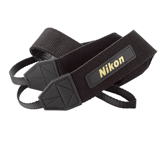 Photo of ACULON Binocular Strap