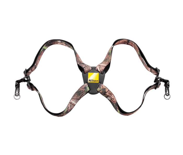 Photo of ProStaff Bino Harness REALTREE APG