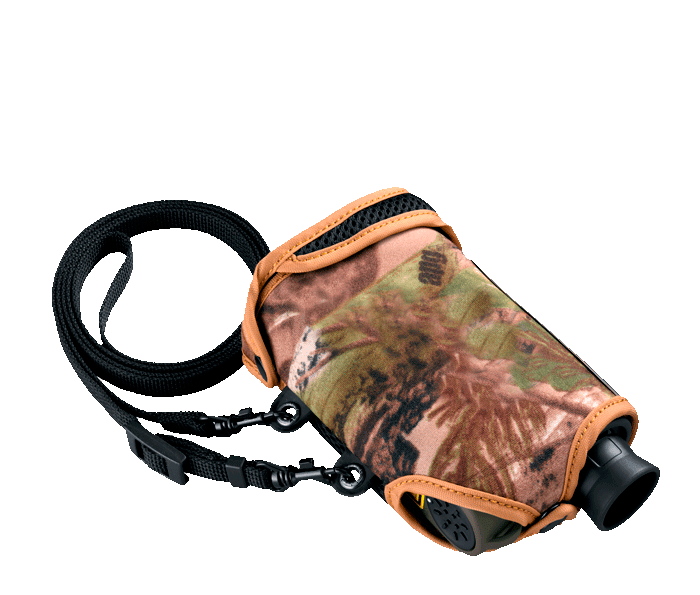 Photo of ProStaff / Riflehunter Case REALTREE APG