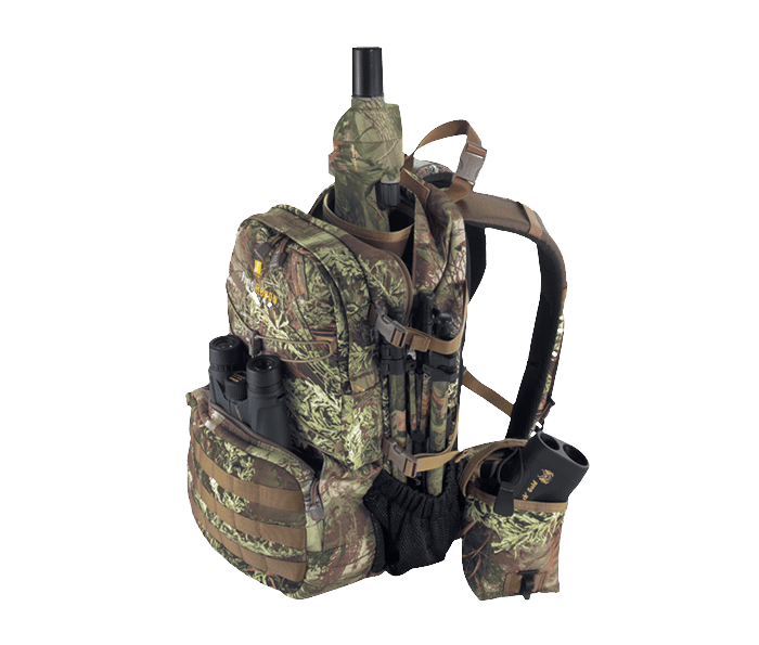Photo of Field Recon Pack MAX-1 Camo