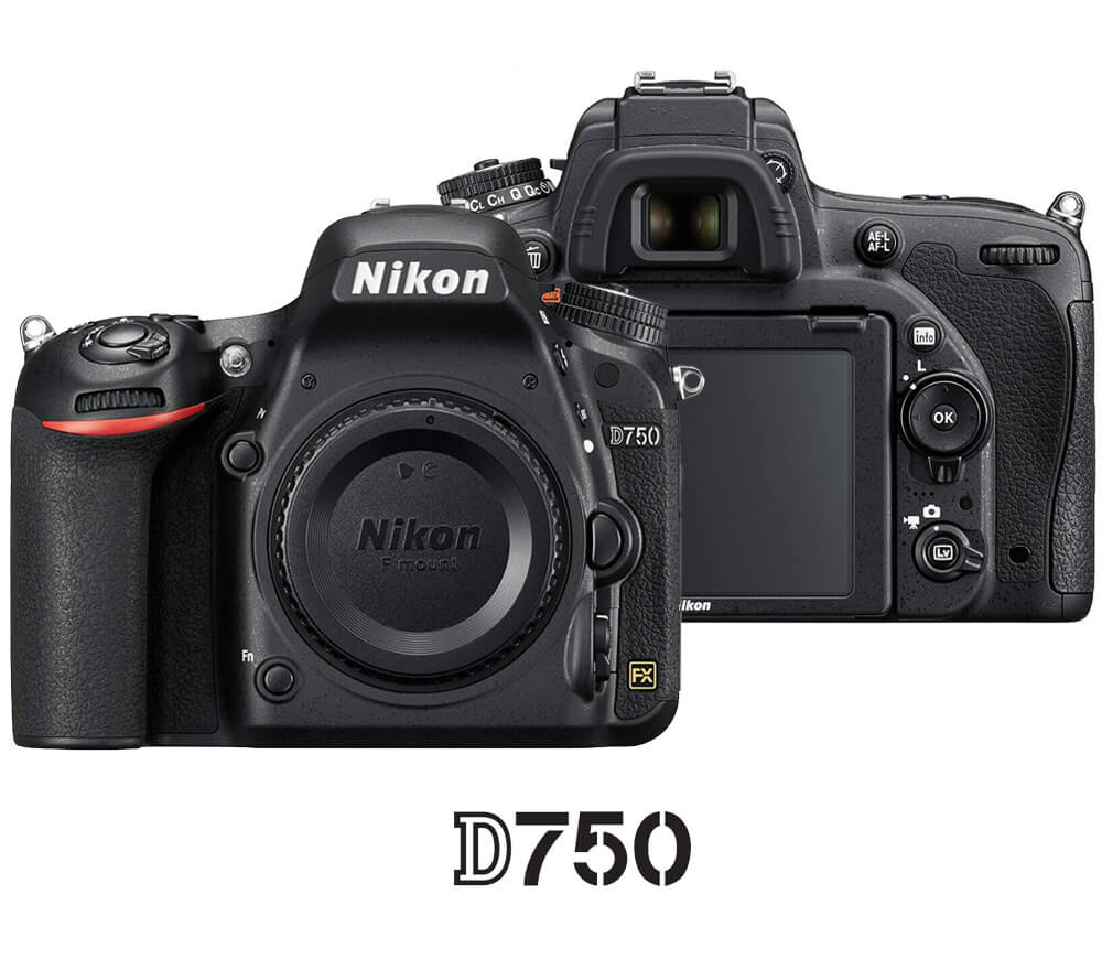 D750 D7500 D5600 D5300 and More Compatible with Nikon D3500 HC-E1 HDMI Adapter Cable for Nikon Cameras Z6 D850 See Complete List of Compatible Models Below