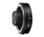 option for Z TELECONVERTER TC-1.4x