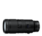 option for NIKKOR Z 70-200mm f/2.8 VR S