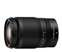 option for NIKKOR Z 24-200mm f/4-6.3 VR