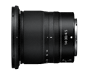 option for NIKKOR Z 14-30mm f/4 S