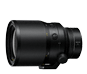 option for NIKKOR Z 58mm f/0.95 S Noct