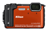 Nikon's New Durable And Compact COOLPIX W300 Is The Ultimate Rugged Travel Companion, Ready To Capture Your Next Adventure In Outstanding Quality