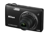 Latest Additions to Nikon COOLPIX Line Offer an Easy and Fun Shooting Experience for Consumers Seeking Value